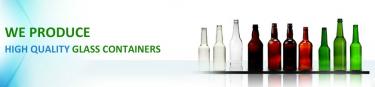 Gulf Glass Manufacturing Company - شركة الخليج لصناعة الزجاج - Pictures