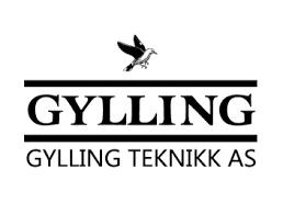 Gylling Teknikk A.S. - Logo