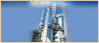 Heavy Engineering Industries & ShipBuilding Co. - شركة الصناعات الهندسية الثقيلة وبناء السفن - Pictures 2
