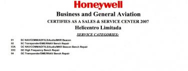 Helicentro Ltda. - Pictures 5