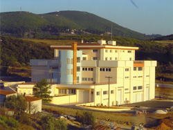 Hellenic Electronics Equipment Quality Assurance Center - HEEQAC S.A. - Pictures