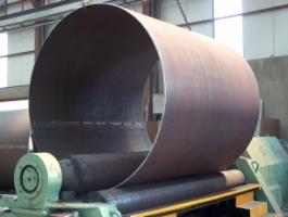 Hellenic Metallic Construction S.A. (EMEK) - Pictures 2