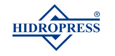 Hidropress Ltd. - Logo