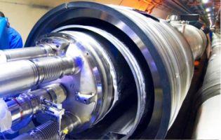 Bayards Aluminium Constructies B.V. - Pictures 3