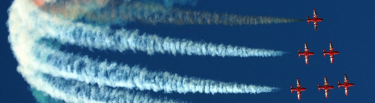 Hindustan Aeronautics Ltd. (HAL) - Pictures