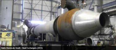 HISH Processing & Conveying Technology Ltd. - Pictures