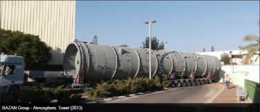 HISH Processing & Conveying Technology Ltd. - Pictures 2