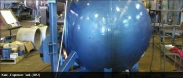 HISH Processing & Conveying Technology Ltd. - Pictures 3
