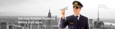 Iraq Aviation Academy (IAA) - Pictures 2