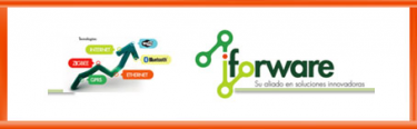 Iforware - Pictures