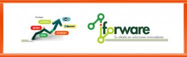 Iforware - Pictures