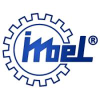 IMBEL (Industria de Material Belico do Brasil) - PIQUETE - Logo