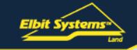IMI Systems Ltd. - Logo