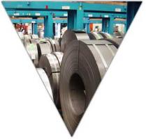 Incompol - Industria de Componentes S.A. - Pictures