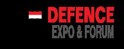 INDO DEFENCE 2018 EXPO & FORUM, 7-10 November, Jakarta, Indonesia - Κεντρική Εικόνα
