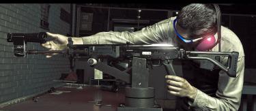 INDUMIL - Industria Militar - Pictures