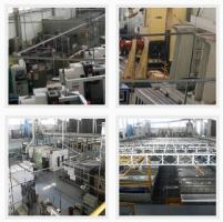 Industria Metalurgica Friuli - Pictures