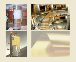 Industrial Metal Center - شركة مركز المعادن الصناعية - Pictures