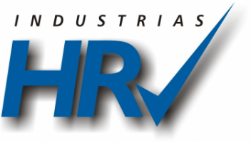 Industrias HRV Ltda. - Logo