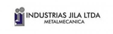 Industrias Jila Ltda. - Logo
