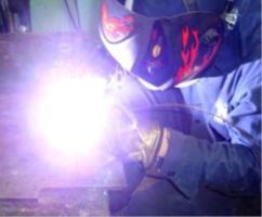 Industrias Maquintec S.A.S. - Pictures