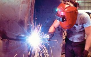 Industrias Metalmecanicas Vickar Ltda. - Pictures