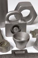 Hollandia Fasteners & Forgings B.V. - Pictures