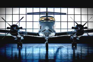 Zeusch Aviation - Pictures