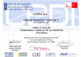Inmedco - Industrias Metalmecanicas de Colombia Ltda. - Pictures 2