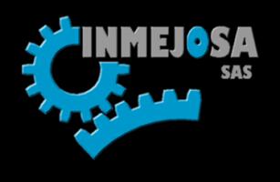 Inmejosa S.A.S. - Logo