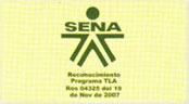 Instituto de Estudios Tecnicos Aeronauticos Ltda. - IETA - Pictures 3