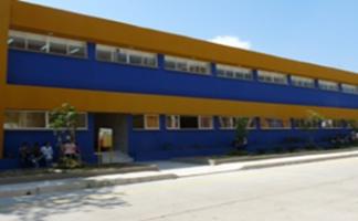 Instituto Tecnologico de Soledad Atlantico - ITSA - Pictures