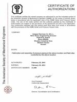 Integral Services Co. (ISCO) - شركة الخدمات المتكاملة - Pictures 5