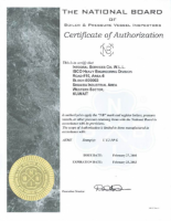 Integral Services Co. (ISCO) - شركة الخدمات المتكاملة - Pictures 7
