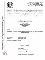 Integral Services Co. (ISCO) - شركة الخدمات المتكاملة - Pictures 9