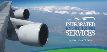 Integrated Engineering Services S.A.S. - Pictures