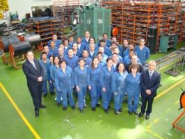 Inversiones Reinoso Y Cia. Ltda. - Pictures