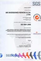 Inversiones Reinoso Y Cia. Ltda. - Pictures 3