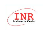 Inversiones Reinoso Y Cia. Ltda. - Logo