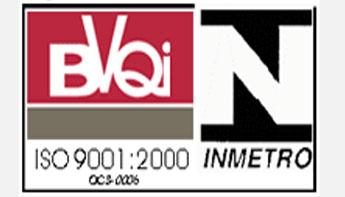 ISQ Brasil - Instituto de Soldadura e Qualidade Ltda. - Pictures