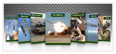 Israel Military Industries (IMI) Ltd. - Pictures
