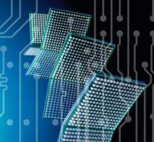 JTAG Technologies B.V. - Pictures