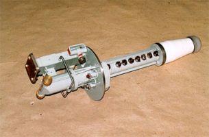 Generator - Pictures