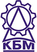 KBM - Logo