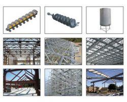 Kharkiv Mechanical Plant  - Pictures 3