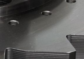 KIN Machinebouw B.V. - Pictures