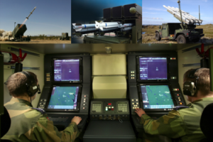 Kongsberg Defence Systems - Pictures