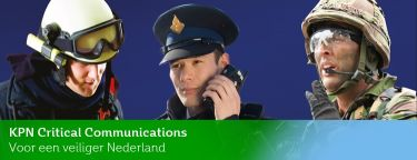 KPN - Pictures