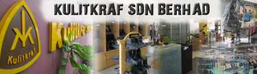 Kulitkraf Sdn. Bhd. - Pictures