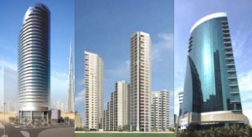 Kuwait Company for Process Plant Construction & Contracting K.S.C. (KCPC) - الشركة الكويتية لبناء المعامل والمقاولات - Pictures